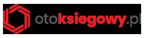 otoksiegowy.pl Logo